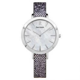 Dámské hodinky Pierre Lannier 362D699