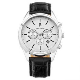 Pánské hodinky Pierre Lannier 271D123