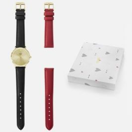 Dámské hodinky Cluse CLG001