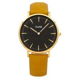 Dámské hodinky Cluse CL18420
