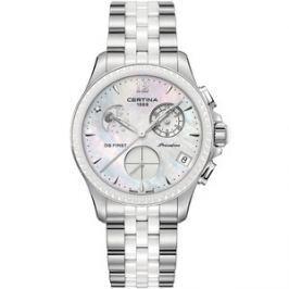 Dámské hodinky Certina C030.250.11.106.00