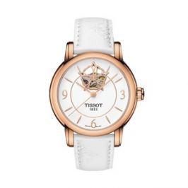 Dámské hodinky Tissot T050.207.37.017.04