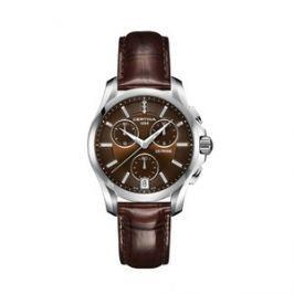 Dámské hodinky Certina C004.217.16.296.00