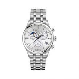 Pánské hodinky Certina C033.450.11.031.00