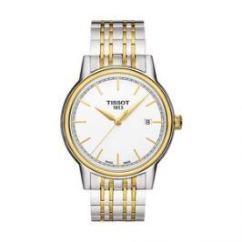 Pánské hodinky Tissot T085.410.22.011.00