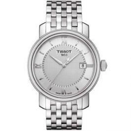 Pánské hodinky Tissot T063.610.11.038.00