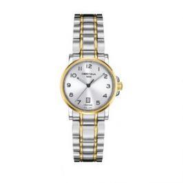 Dámské hodinky Certina C017.210.22.032.00