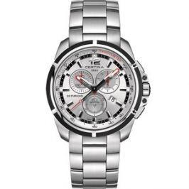 Pánské hodinky Certina C011.417.21.037.00