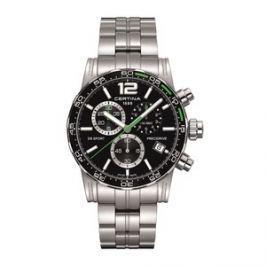 Pánské hodinky Certina C027.417.11.057.01