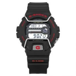 Pánské hodinky Casio GLS-6900-1DR