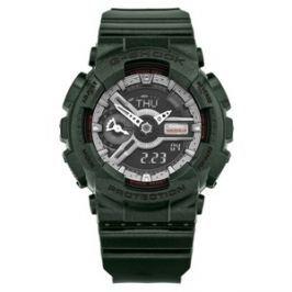 Dámské hodinky Casio GMA-S110MC-3ADR