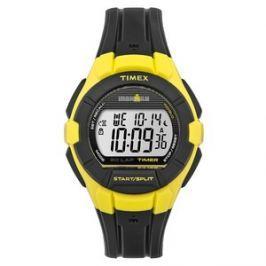 Pánské hodinky Timex TW5K95900
