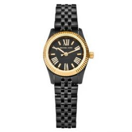 Dámské hodinky Michael Kors MK3299