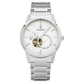 Pánské hodinky Festina 6845/1