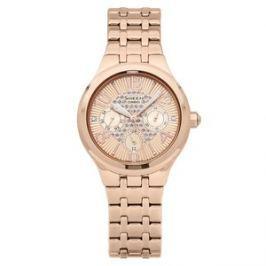Dámské hodinky Casio SHE-3808PG-9A