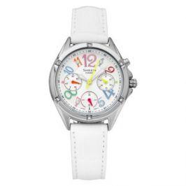 Dámské hodinky Casio SHE-3031L-7A