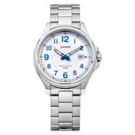 Pánské hodinky Casio MTP-E126D-7AVDF