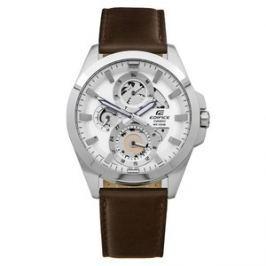 Pánské hodinky Casio ESK-300L-7AVUDF