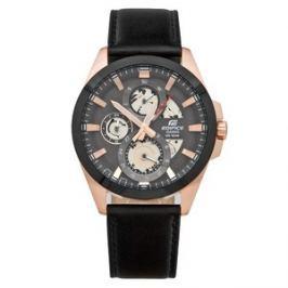 Pánské hodinky Casio ESK-300GL-1AVUDF