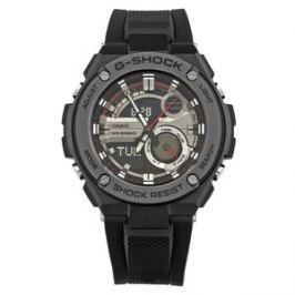 Pánské hodinky Casio GST-210B-1ADR