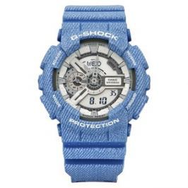 Pánské hodinky Casio GA-110DC-2A7DR