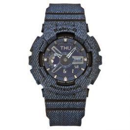 Dámské hodinky Casio BA-110DC-2A2
