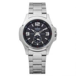 Pánské hodinky Casio MTP-E112D-1AVDF