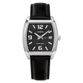 Pánské hodinky Casio MTP-E107L-1ADF