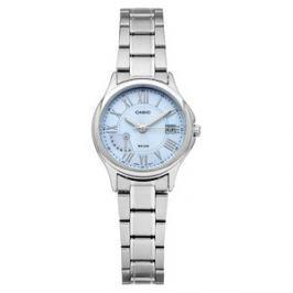 Dámské hodinky Casio LTP-E116D-2AVDF