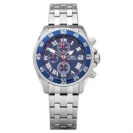 Pánské hodinky Invicta 5723