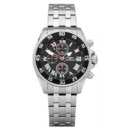 Pánské hodinky Invicta 5722