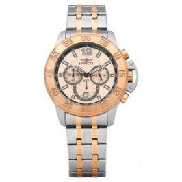 Pánské hodinky Invicta 17450
