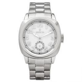 Dámské hodinky Invicta 14964