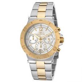 Dámské hodinky Invicta 14855