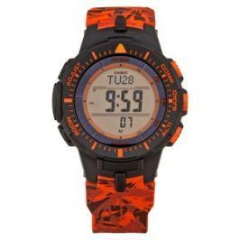 Pánské hodinky Casio PRG-300CM-4D