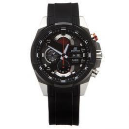 Pánské hodinky Casio EFR-540-1A
