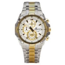 Pánské hodinky Casio EFR-539SG-7A