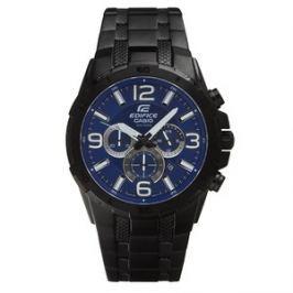 Pánské hodinky Casio EFR-538BK-2A
