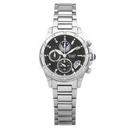 Dámské hodinky Casio SHN-5506D-1A