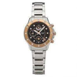Dámské hodinky Casio SHN-5511SG-1A