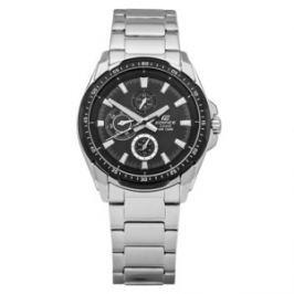 Pánské hodinky Casio EF-336DB-1A1