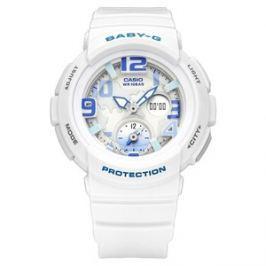 Dámské hodinky Casio BGA-190-7B