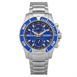 Pánské hodinky Sector R3253577001
