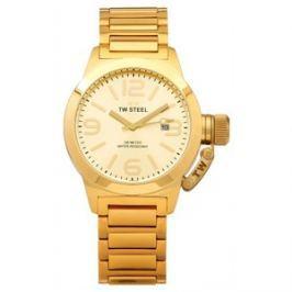 Dámské hodinky TW Steel TW308