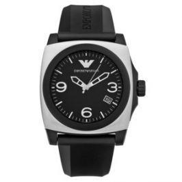 Pánské hodinky Emporio Armani AR5886
