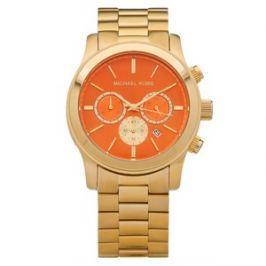 Dámské hodinky Michael Kors MK5930