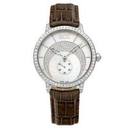 Dámské hodinky Esprit EL101132S01