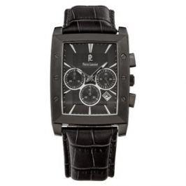 Pánské hodinky Pierre Lannier 295C488
