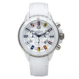 Pánské hodinky Nautica A43508G