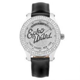 Dámské hodinky Marc Ecko E10038M1